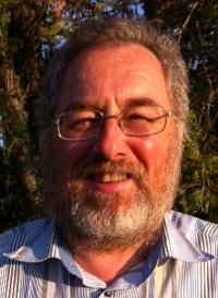 Charles Zeevaert