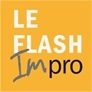 Flash impro