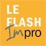 Flash impro