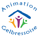 Animation Gelbressoise