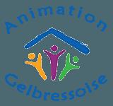 Animation Gelbressoise