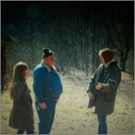 "Mowno : Dirty Projectors – ""Swing Lo Magellan"""