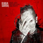 Silence Ephémère, l'album de la semaine : RABIA SORDA The art of killing silence.