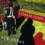Découverte: Leonard Cohen – Old Ideas