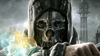 Image du jeu Dishonored