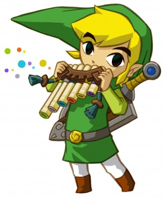 Image de Link