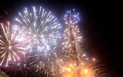fireworks-in-dubai