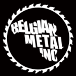 Belgian Metal Inc