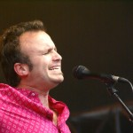 Thierry-Dell---Tempo-festival-Tournai---31.07.2010---013b