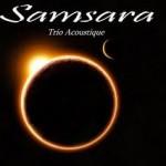 Samedi 27 septembre à 20h : Soirée-concert avec Valérie Lindekens et Samsara