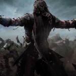 Monde de Geek – Episode 3, saison 4 : L'Ombre du Mordor, c'est cool