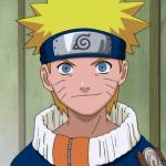 Monde de Geek – Episode 2, saison 4 : Naruto, c'est bientôt fini