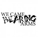La libre, découverte Metal : We came bearing arms