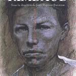 Rencontre avec Jean-Baptiste Baronian autour de son Dictionnaire Rimbaud