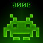 Monde de Geek – pixels et FPS