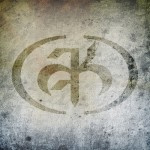 La libre, découverte Metal : Angakok