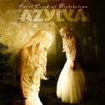 La libre, découverte Metal : Azylya