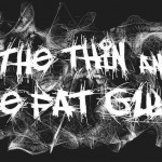 La libre, découverte Metal : The thin and the fat guy's