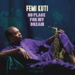 Femi-Kuti-Frontpage