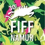 Le FIFF fête ses 30 ans !