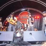 Agradecido : Spéciale Esperanzah! World Music Festival 1ère partie