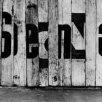 La langue dans la cité de Jean-Marie Klinkenberg