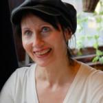 Rencontre littéraire avec Silvana Mincella