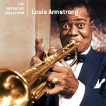 Jazz : L'oeuvre de Louis Armstrong !