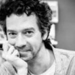 Maison de la poésie : Les nouveautés Tétras Lyre