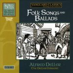 alfred-deller-folk-songs-and-ballads