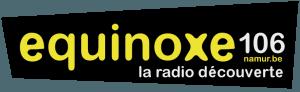 Equinoxe la Radio Découverte