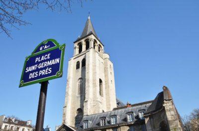 saint_Germain_des_pres_