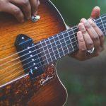 bluesguitar-1537991_640
