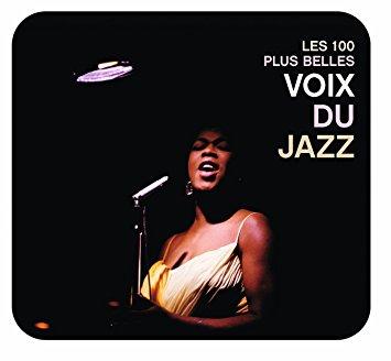 Jazz : Spéciale : les plus belles voix du jazz