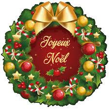 Oh Oh Oh ! Connexion Spéciale Noël, c'est cette nuit à minuit ! Oh ouiiii !!!