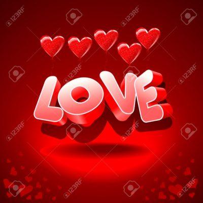 ♡♡♡ Connexion en mode LOVE ce dimanche 13 h et en rediffusion vendredi 16/02 à 22h … une bonne dose de tendresse au RDV ♡♡♡