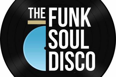 Connexion Funk Disco Soul 80'S